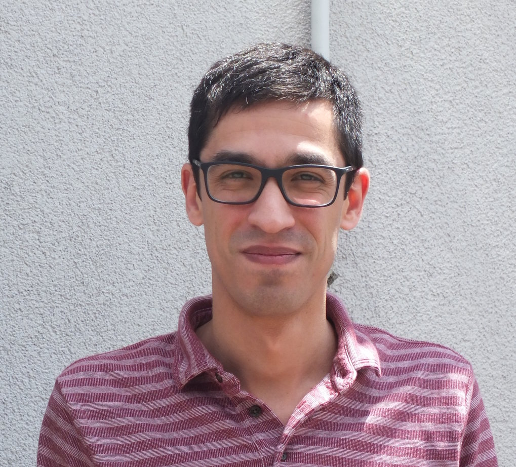Sheref S. Mansy received his BS and PhD degrees from the Ohio State University where he studied the biosynthesis of iron-sulfur clusters with Jimmy Cowan. He then went on to carry out postdoctoral work on protocells with Jack Szostak.